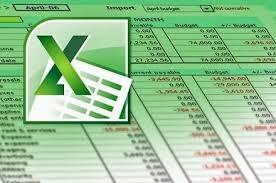 Tổ hợp các phím tắt thông dụng trong Excel bạn cần biết!