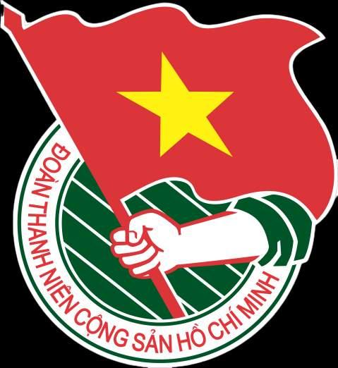 Huyện đoàn Văn Bàn