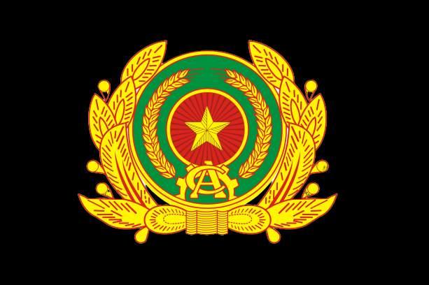 Công an huyện Văn Bàn
