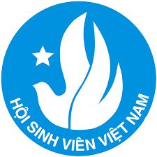 Hội sinh viên Trường Đại học Thủ Dầu Một
