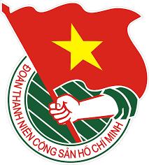 Đoàn thanh niên - hội sinh viên trường Đại học Thủ Dầu Một