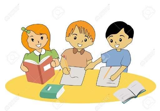 Bài tập ôn thi tiếng Anh lớp 3 cả năm