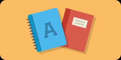 Mẹo học và ghi nhớ từ mới tiếng Anh