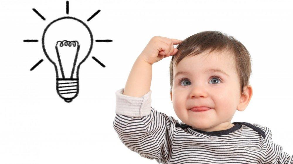 Các bài đồng dao cực hay rèn trí thông minh cho bé