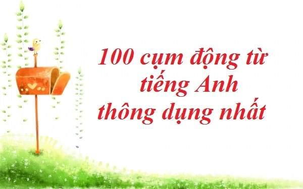 100 Giới từ đi với danh từ thường gặp trong tiếng Anh
