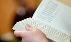 Soạn bài văn lớp 8: Đề văn thuyết minh và cách làm bài văn thuyết