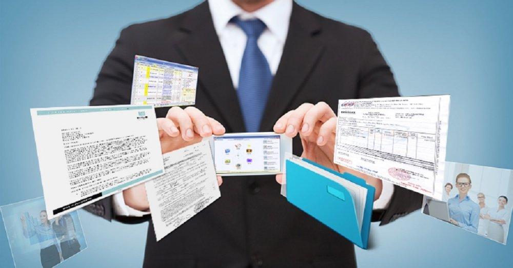 Tuyệt chiêu giúp quản lý doanh nghiệp hiệu quả?