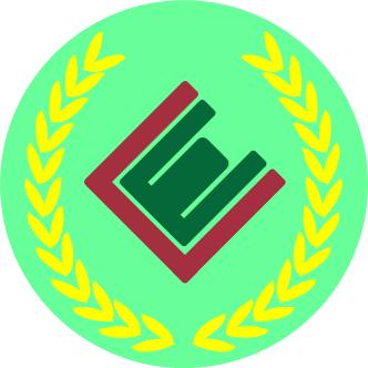 CLB Tin học - Agribank Thanh Hóa