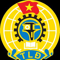 Công Đoàn Trường Đại học Công nghệ Miền Đông