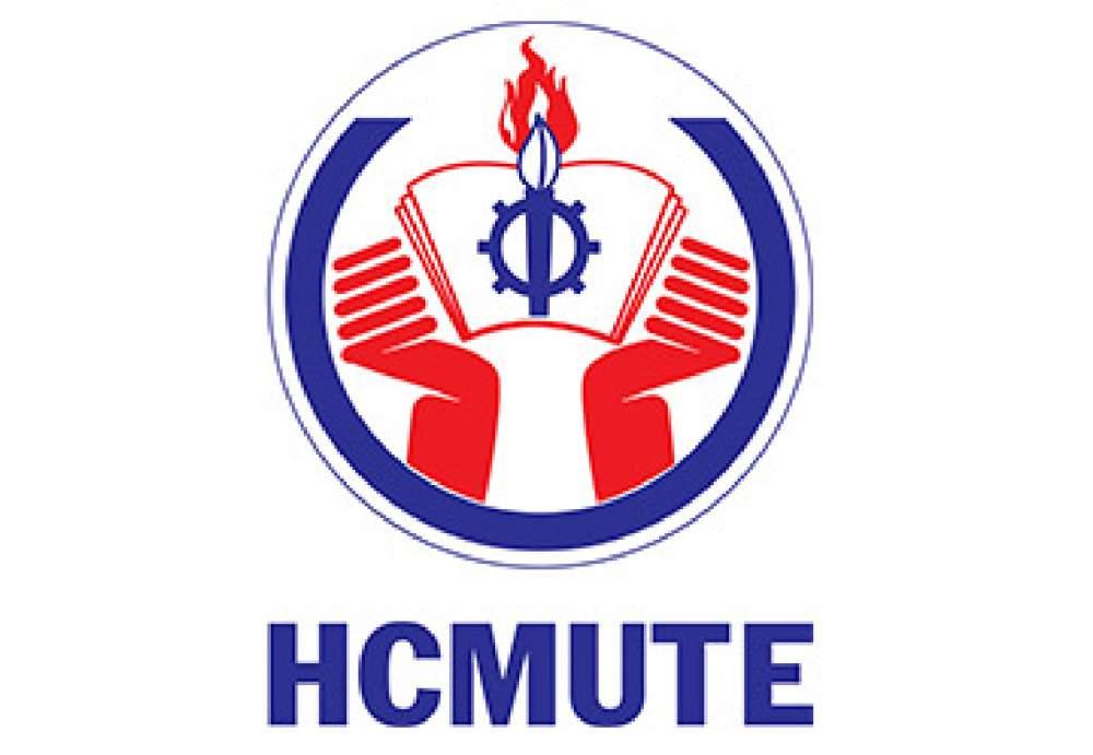 Đảng bộ trường ĐH Sư phạm Kỹ thuật Tp. Hồ Chí Minh