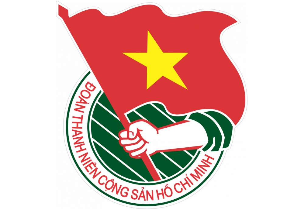 Đoàn trường ĐH Sư phạm Kỹ thuật Tp. Hồ Chí Minh