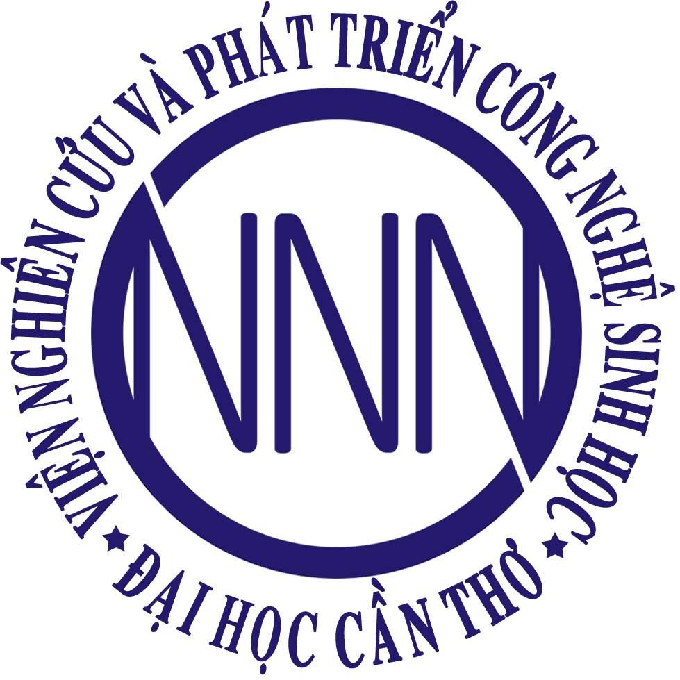 ĐOÀN VIỆN NC&PT CÔNG NGHỆ SINH HỌC - ĐHCT
