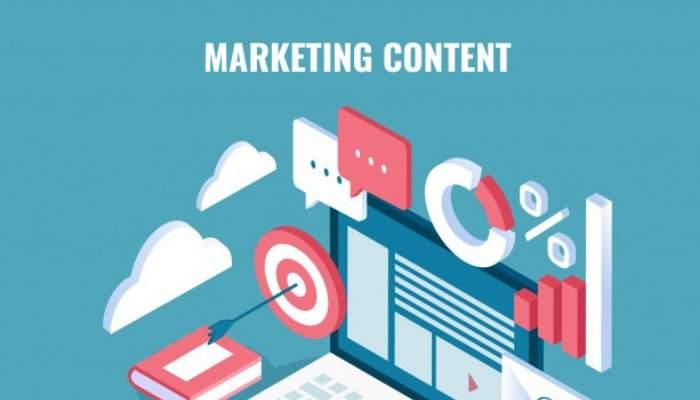 6 Bước Viết Kế Hoạch Content Marketing