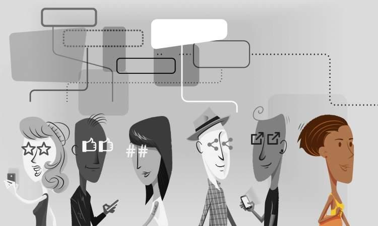 3 Cách Đơn Giản Giúp Bạn Mở Rộng Mạng Lưới Quan Hệ