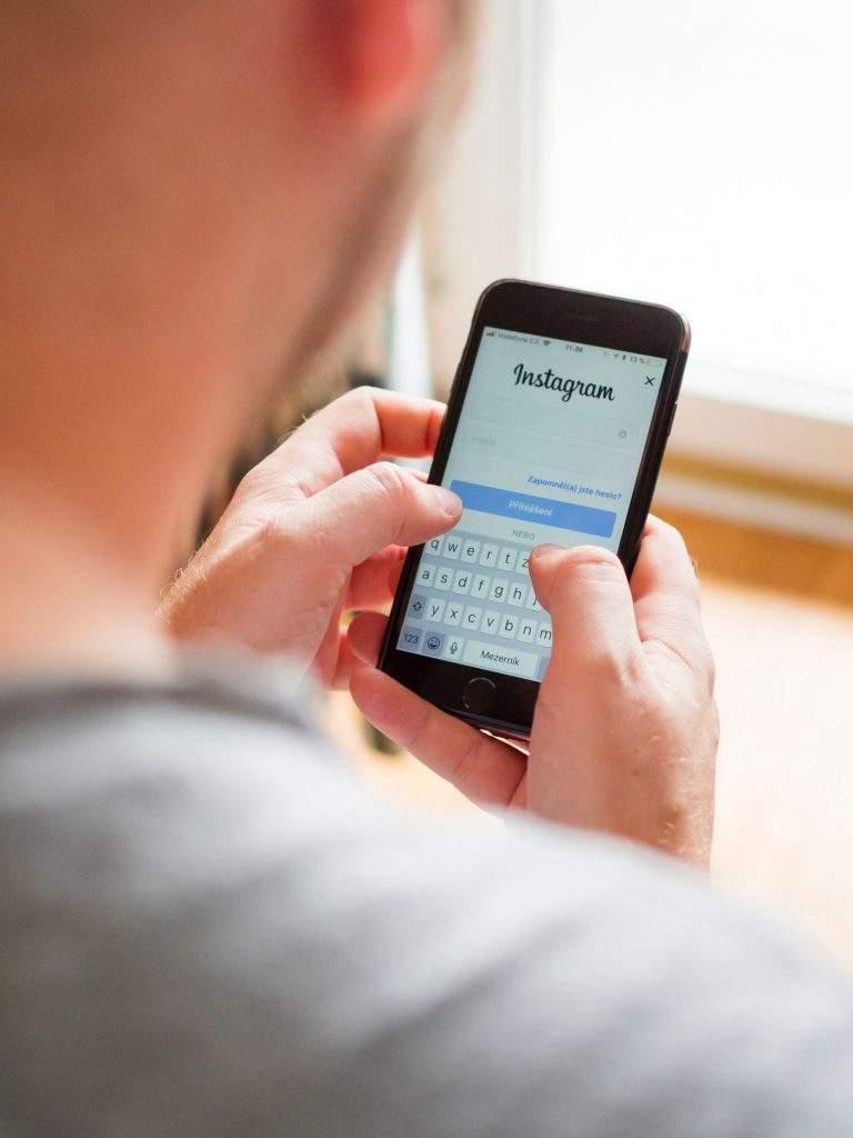 10 cách giúp bạn tăng sức ảnh hưởng cho tài khoản Instagram
