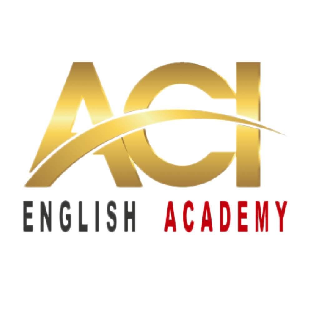 Trung tâm Anh ngữ ACI