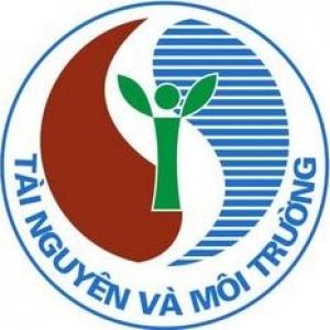 Sở Tài nguyên và Môi trường tỉnh Quảng Trị
