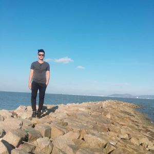 Nguyễn Văn Chính