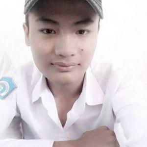 Nguyễn Văn Doãn