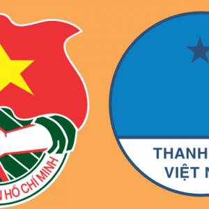Đoàn - Hội trung tâm GDNN-GDTX Mỏ Cày Nam