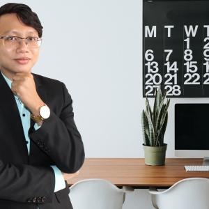 Nguyễn Phạm Hoàng Huy
