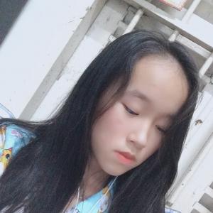 PhuongBinh Le