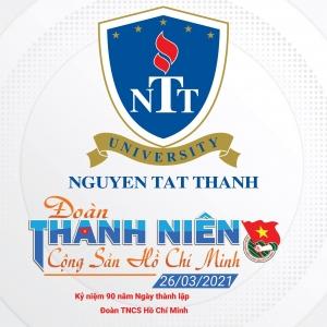 Phòng Công tác sinh viên, Trường Đại học Nguyễn Tất Thành