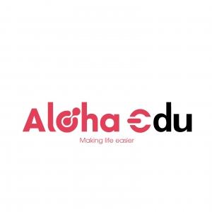 aloha_admin