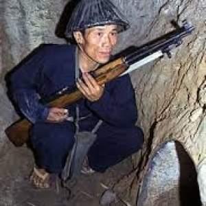 Việt Cộng