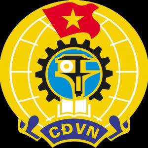 Công đoàn Trường Đại học Ngoại ngữ - Tin học Thành phố Hồ Chí Minh