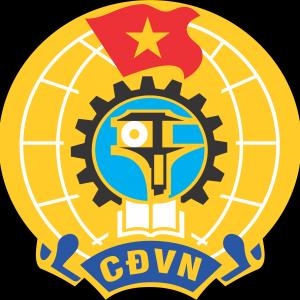 Công đoàn viên chức Việt Nam