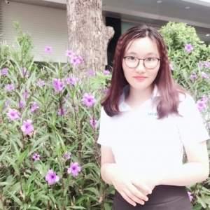 Đào Thị Hoàng Ly