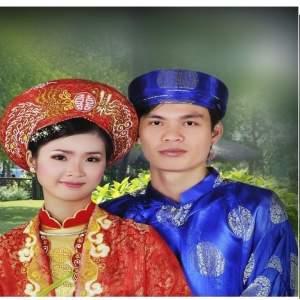 Phùng Thanh Vũ