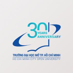 Đoàn Trường Đại học Mở Thành phố Hồ Chí Minh
