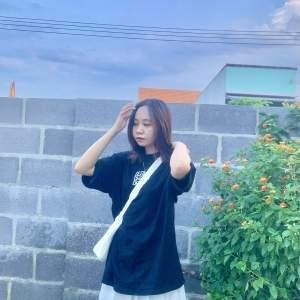 Nguyễn Thục Anh
