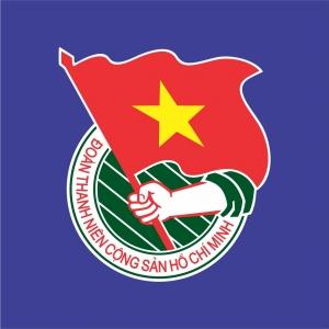 Đoàn TNCS Hồ Chí Minh TP Cần Thơ