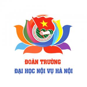 Đoàn Trường Đại học Nội vụ Hà Nội