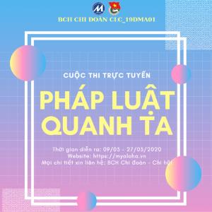 Trần Hoàng Huy