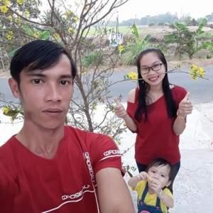 Khang Phạm