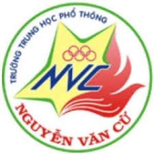 Dương Thùy Trang