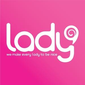 Lady9