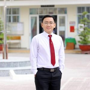Lý Minh Hân