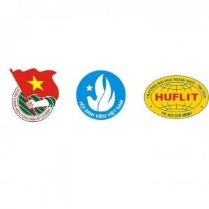 Nguyễn Quốc Khánh