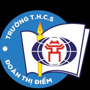 Trường THCS, THPT Đoàn Thị Điểm - Hà Nội