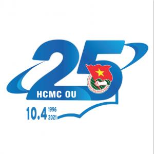 Nguyễn Văn Khang