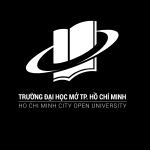 Nguyễn Trung Khang