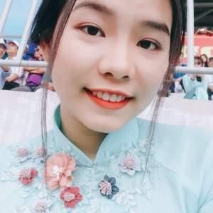 Linh Lee