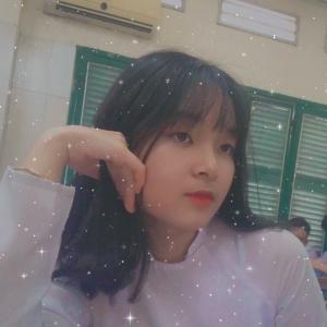 Thiên Hà 12A6_13