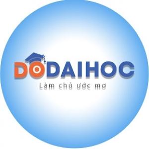 DODAIHOC.COM