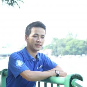 Trương Cường